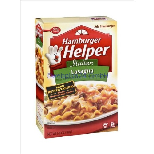 betty-crocker-hamburger-helper-italian-lasagne-158g
