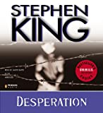 Stephen King Desperation