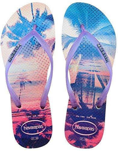 havaianas-slim-paisage-sandales-plateforme-femme-violet-white-purple-2650-37-38-eu-taille-fabricant-