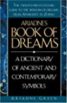 Adriane's Book Of Dreams