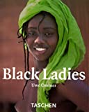 Black Ladies (Amuses Gueules)