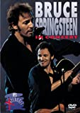 MTV Unplugged - Bruce Springsteen in Concert