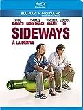 Sideways 10th Anniversary Edition (Bilingual) [Blu-ray]