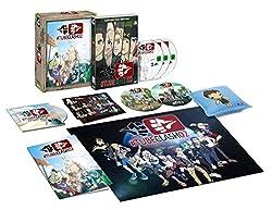 TubeClash 02 - The Movie - limitierte Premium Edition mit exklusiven Extras [Blu-ray]