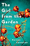 The Girl from the Garden: A Novel