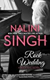 img - for Rock Wedding (Rock Kiss) (Volume 4) book / textbook / text book