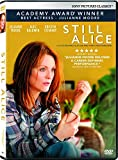 Still Alice Bilingual