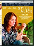 Still Alice (Bilingual)