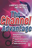 img - for The Channel Advantage book / textbook / text book