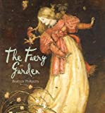 img - for The Faery Garden book / textbook / text book