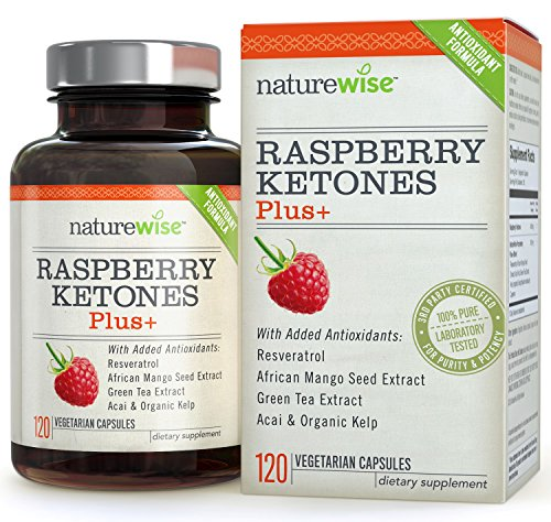 NatureWise-Raspberry-Ketones-Plus-Advanced-Antioxidant-Blend-with-Green-Tea-for-Weight-Loss-120-count