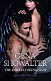 Gena Showalter Darkest Seduction (Lords of the Underworld)