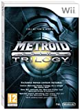 Metroid Prime: Trilogy (Wii)