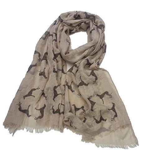 greyhound-scarf-elegant-lovely-scarf-soft-and-large