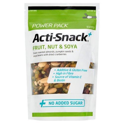 acti-snack-power-pack-fruit-nut-soya-250g