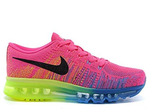 Nike Flykint Air Max womens