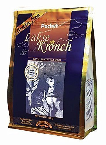 kronch-pocket-organic-all-natural-healthy-salmon-and-potato-no-grain-no-gluten-dog-treats-snacks-bis
