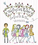 The English Roses, Too Good to Be True[ THE ENGLISH ROSES, TOO GOOD TO BE TRUE ] by Madonna (Author) Nov-01-06[ Hardcover ]