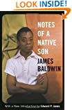 Notes of a Native Son