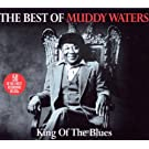 The Best Of - King of the Blues