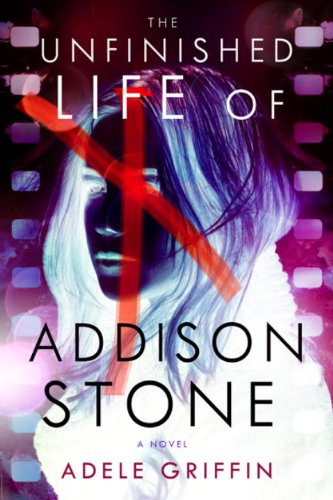 The Unfinished Life of Addison Stone: A Novel cover image