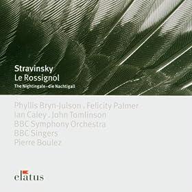 stravinsky - Stravinsky: opéras et autres oeuvres pour voix et orchestre 51TNm0TffUL._SL500_AA280_