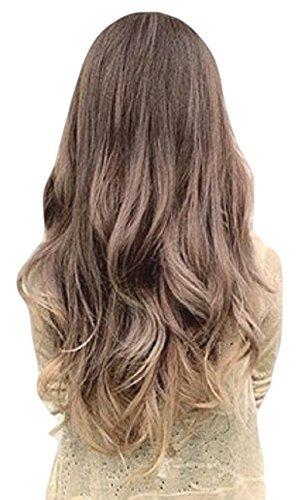nuevo-real-mirada-extension-del-pelo-marron-claro-mix-con-ombre-rubia-consejos-ondulado-24-pulgadas-