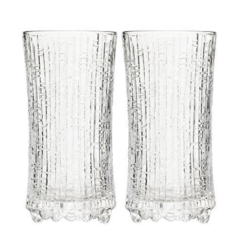 iittala-1015654-ultima-thule-champagner-18-cl-2-er-set-glas-klar