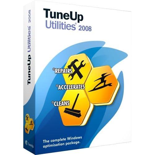 TuneUp 2008 Completo 51TNmftaefL._SS500_
