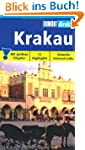 Krakau. DuMont direkt: 12 Highlights....