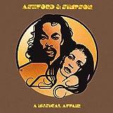 Musical Affair: Expanded Edition