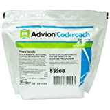 Roach Control Advion Roach Bait Stations 60 stations 765166