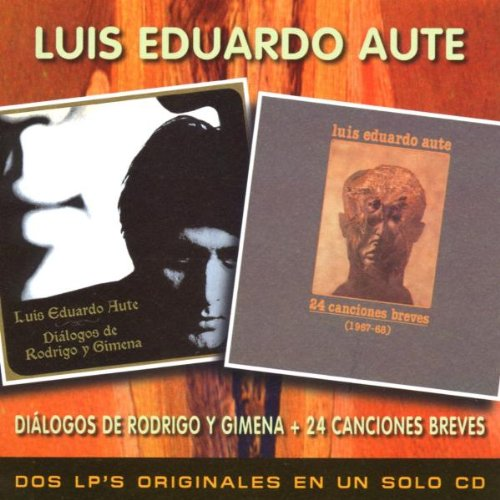 Luis Eduardo Aute - Ceremonia Lyrics - Zortam Music