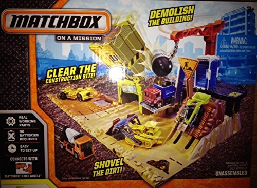 matchbox-on-a-mission-downtown-demolition-playset