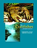 The Crayfishes of Kentucky