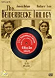 The Beiderbecke Trilogy: The Complete Series [DVD]
