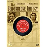 The Beiderbecke Trilogy: The Complete Series [DVD]by James Bolam