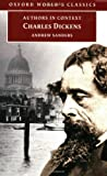 Charles Dickens (Authors in Context) (Oxford World's Classics) (0192840487) by Sanders, Andrew