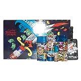 Ed Hardy Hearts & Daggers Gift Set Ed Hardy Hearts & Daggers By Christian Audigier