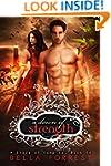 A Shade of Vampire 14: A Dawn of Stre...