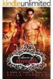 A Shade of Vampire 14: A Dawn of Strength