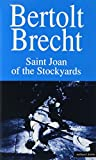 Saint Joan of the Stockyards