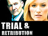 Trial & Retribution Season 5