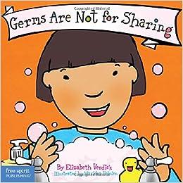 1575421968 on Kindergarten Bilingual Worksheets
