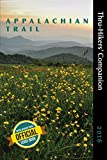 img - for Appalachian Trail Thru-Hikers' Companion (2016) book / textbook / text book