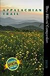 Appalachian Trail Thru-Hikers' Compan...