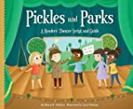 Pickles and Parks:: A Readers' Theate...