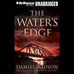 The Water's Edge | Daniel Judson