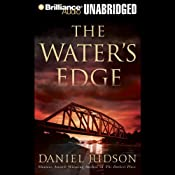 The Water's Edge | [Daniel Judson]