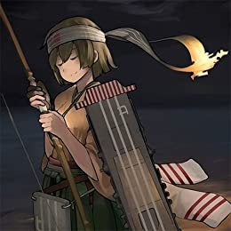 艦隊これくしょん 艦これ KanColle Original Sound Track2 風 CD